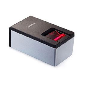 single-finger-scanner