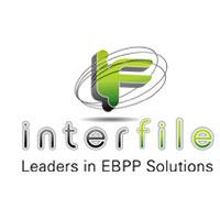 interfile