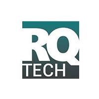 rqtech